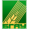 Bashkir State Agricultural University logo