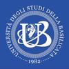 Basilicata University logo
