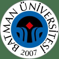 Batman University logo