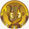 Batumi Art Teaching University logo