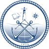 Batumi State Maritime Academy logo