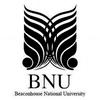 Beaconhouse National University logo