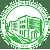 Beihai College of Art and Design logo
