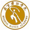 Beijing Dance Academy logo