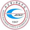 Beijing Electronic Science and Technology Institute logo
