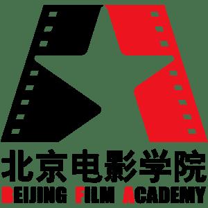 Beijing Film Academy logo