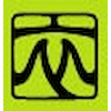 Beijing Institute of Fashion Technology logo