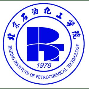 Beijing Institute of Petrochemical Technology logo