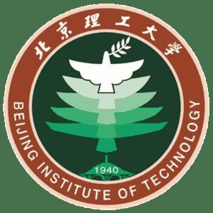 Beijing Institute of Technology logo