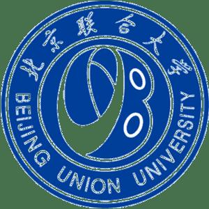 Beijing Union University logo