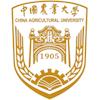 Beijing University of Agriculture logo