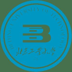 Beijing University of Technology logo