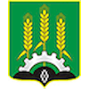Belarusian State Agricultural Academy logo