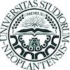 Belgorod State Agricultural University logo