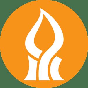 Ben-Gurion University of the Negev logo
