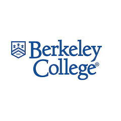 Berkeley College - Woodland Park logo