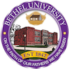 Bethel University - Tennessee logo