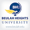 Beulah Heights University logo