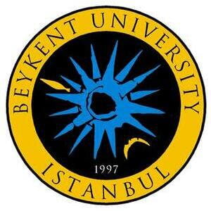 Beykent University logo