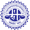 Bhatkhande Music Institute logo