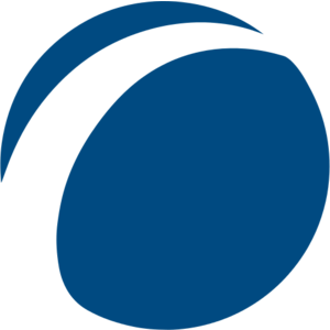 Bifrost University logo