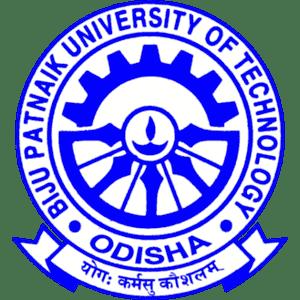 Biju Patnaik University of Technology logo
