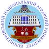 Bila Tserkva National Agrarian University logo