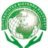 Bioterra University logo
