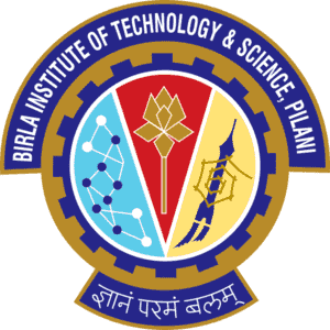 Birla Institute of Technology and Science logo