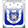 Bishkek Academy of Finance and Economics logo