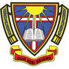 Bishop Stuart University logo