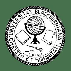 Blackburn College logo