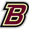 Bloomsburg University of Pennsylvania logo