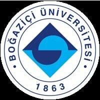 Bogazici University logo