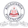 Bolgatanga Polytechnic logo