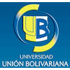 Bolivarian Union University logo