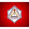 Bolivian Evangelical University logo