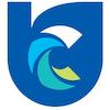 Brasil University logo
