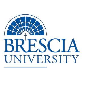 Brescia University logo
