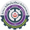 Brunei University of Technology logo