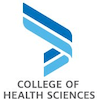 Bryan College of Health Sciences logo