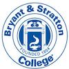 Bryant & Stratton College - Online logo