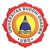 Buddhi Dharma University logo