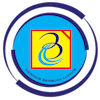Budi Luhur University logo