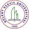 Bulent Ecevit University logo