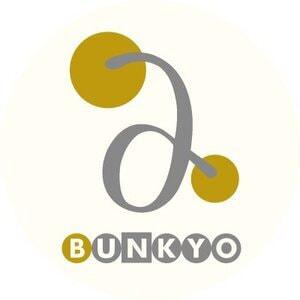 Bunkyo University logo