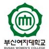 Busan Women's College logo