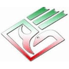 Bushehr University of Medical Sciences logo