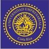 Business University of Costa Rica logo