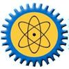 Busitema University logo